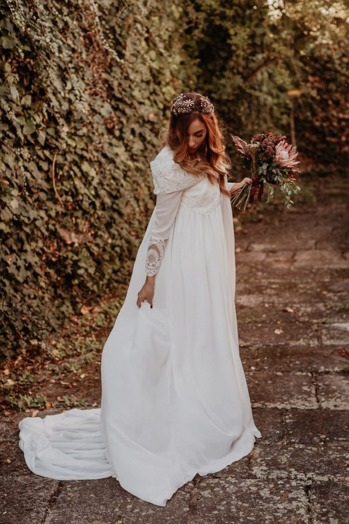 lasuiteroom vestidos de novia extremadura salamanca valladolid sevilla 4