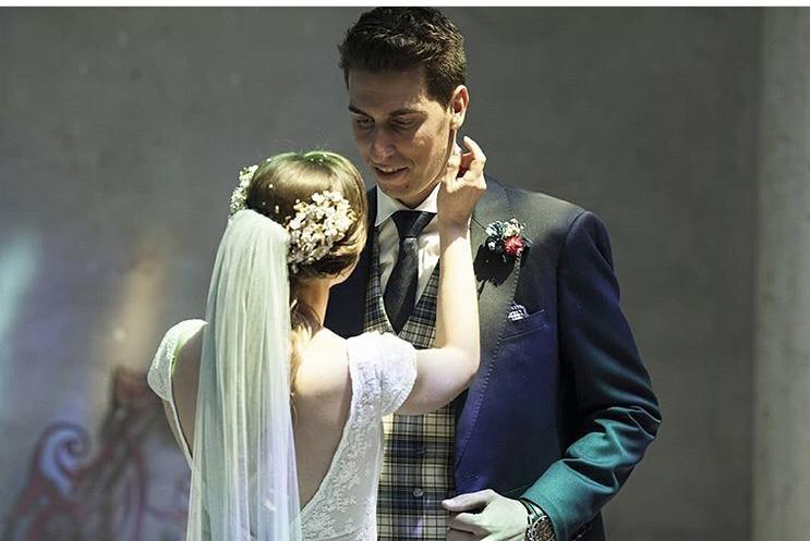 lasuiteroom vestidos de novia extremadura salamanca valladolid sevilla 6