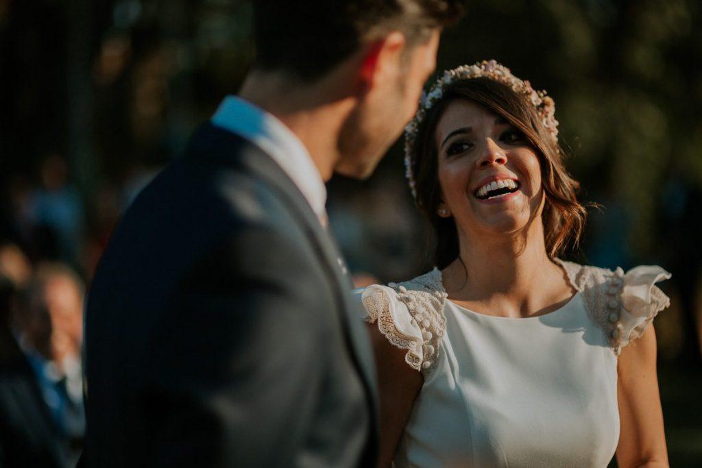 lasuiteroom vestidos de novia extremadura salamanca valladolid sevilla 8