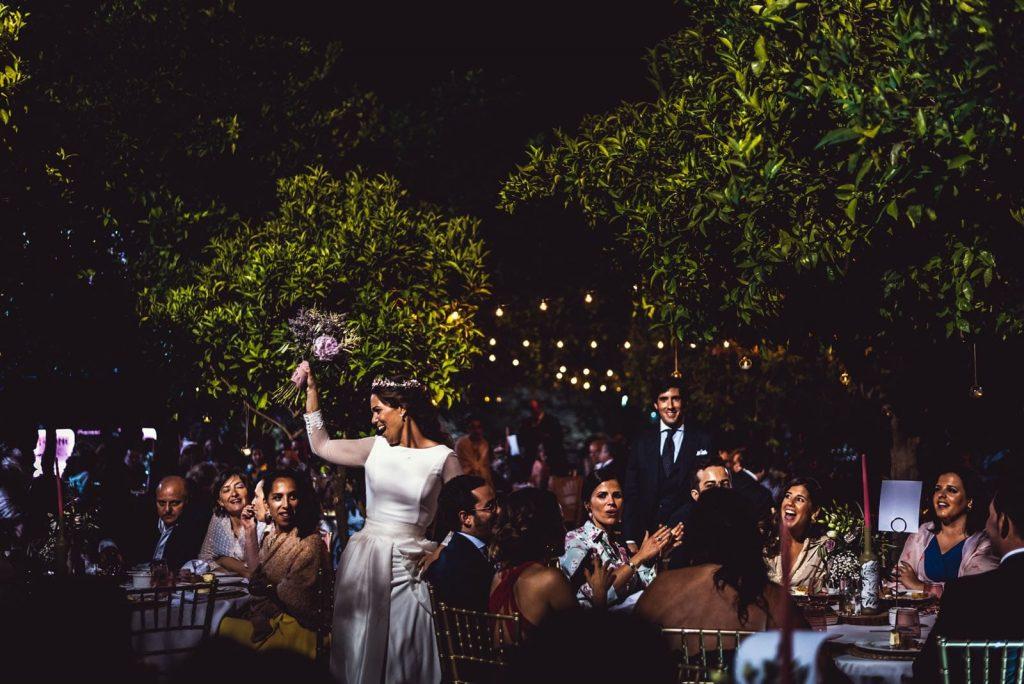 lasuiteroom vestidos de novia extremadura salamanca valladolid sevilla badajoz