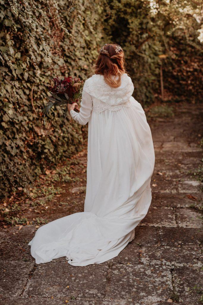 lasuiteroom vestidos de novia extremadura salamanca valladolid sevilla badajoz 2