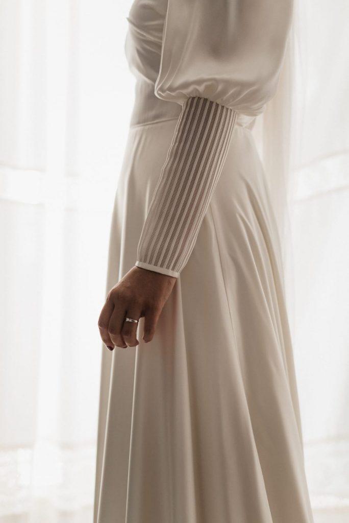 lasuiteroom vestidos de novia extremadura salamanca valladolid sevilla castilla y leon 11 (2)