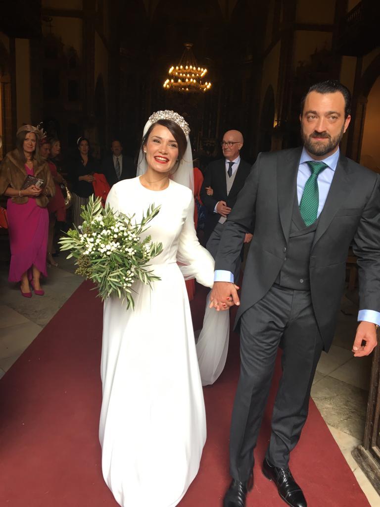 lasuiteroom vestidos de novia extremadura salamanca valladolid sevilla castilla y leon 11