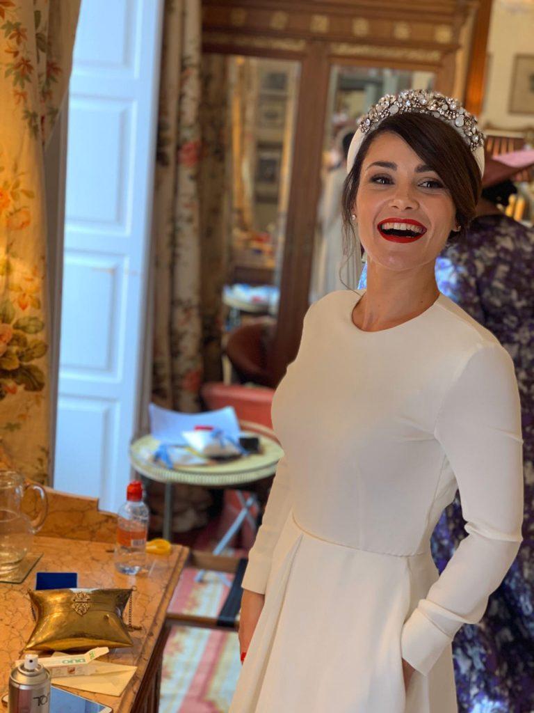 lasuiteroom vestidos de novia extremadura salamanca valladolid sevilla castilla y leon 12