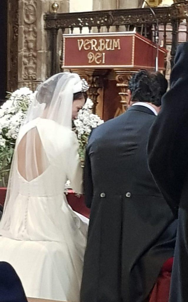 lasuiteroom vestidos de novia extremadura salamanca valladolid sevilla castilla y leon 13