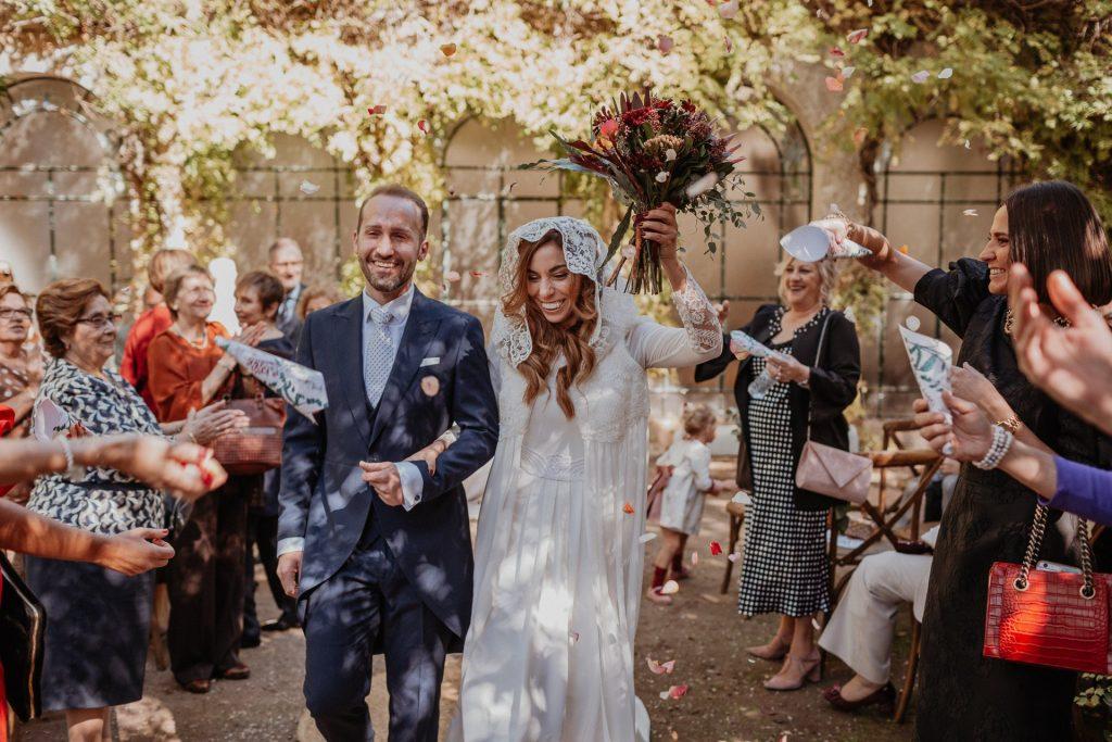 lasuiteroom vestidos de novia extremadura salamanca valladolid sevilla castilla y leon (2)