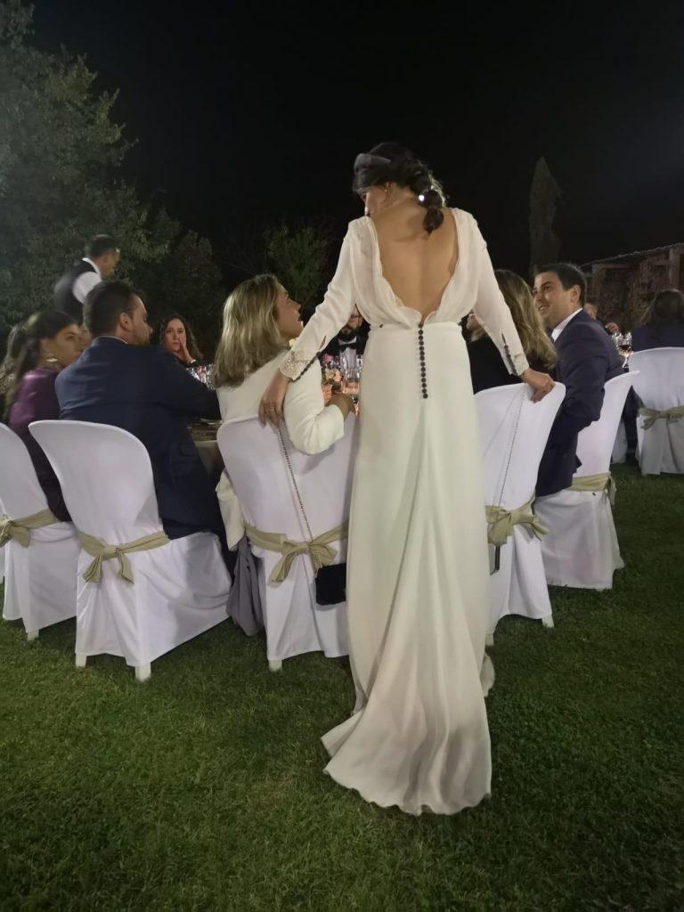 lasuiteroom vestidos de novia extremadura salamanca valladolid sevilla castilla y leon 22