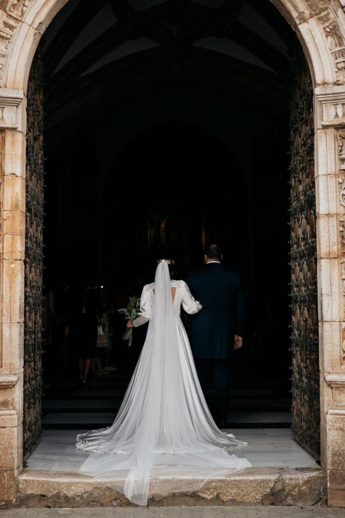 lasuiteroom vestidos de novia extremadura salamanca valladolid sevilla castilla y leon 4 (2)