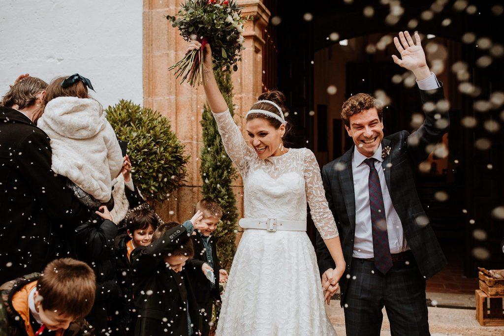 lasuiteroom vestidos de novia extremadura salamanca valladolid sevilla castilla y leon 5