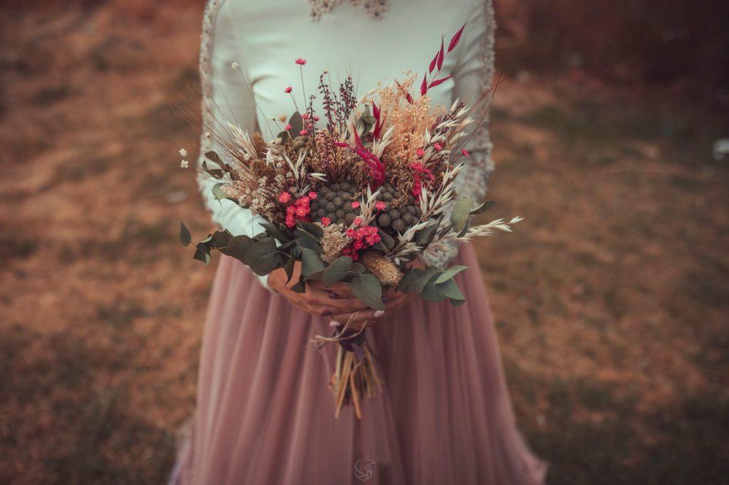 lasuiteroom vestidos de novia extremadura salamanca valladolid sevilla castilla y leon 5 (2)