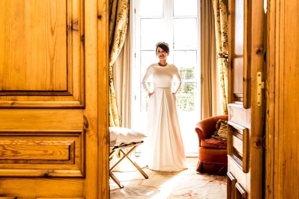 lasuiteroom vestidos de novia extremadura salamanca valladolid sevilla castilla y leon 5 (3)