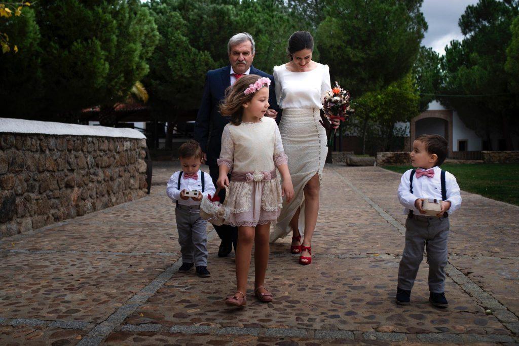 lasuiteroom vestidos de novia extremadura salamanca valladolid sevilla castilla y leon 7