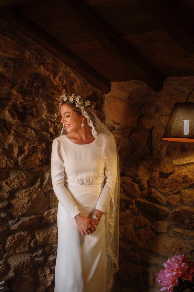 lasuiteroom vestidos de novia extremadura salamanca valladolid sevilla castilla y leon 8