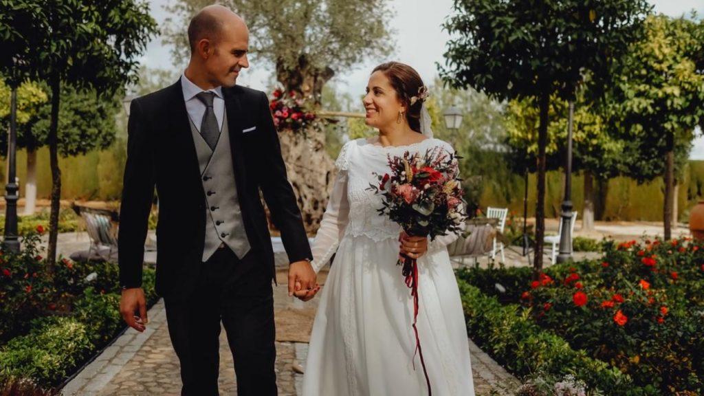 lasuiteroom vestidos de novia extremadura salamanca valladolid sevilla castilla y leon 9