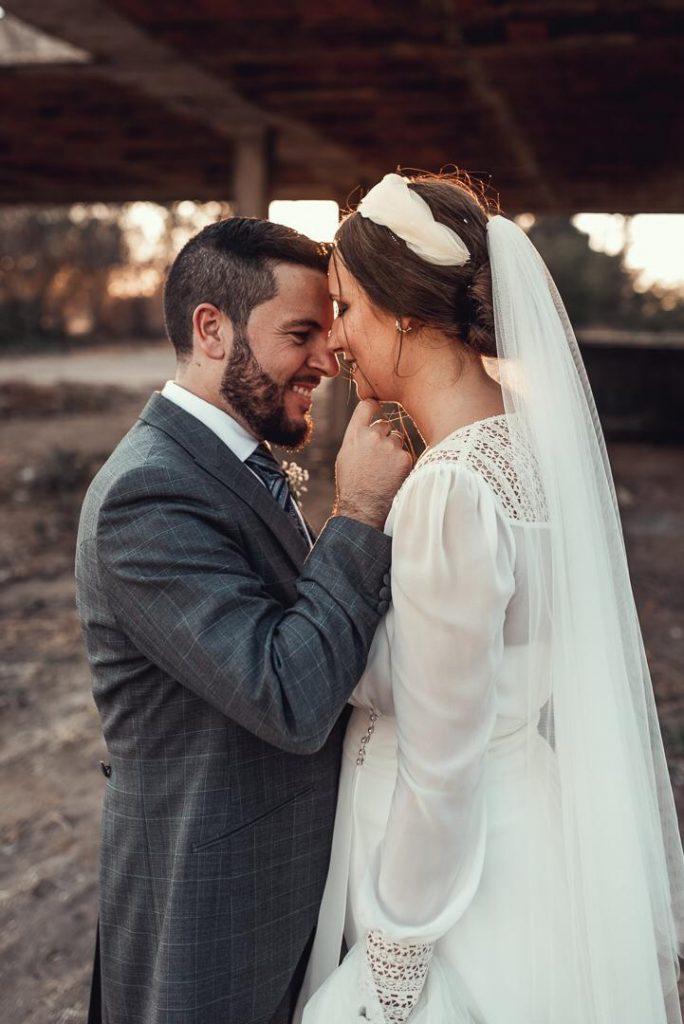 lasuiteroom vestidos de novia extremadura salamanca valladolid sevilla castilla y leon aa