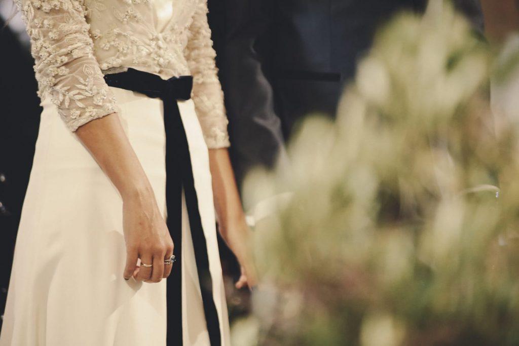 lasuiteroom vestidos de novia extremadura salamanca valladolid sevilla castilla y leon as