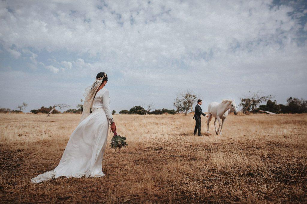 lasuiteroom vestidos de novia extremadura salamanca valladolid sevilla castilla y leon b