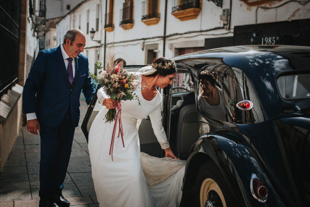 lasuiteroom vestidos de novia extremadura salamanca valladolid sevilla castilla y leon bb
