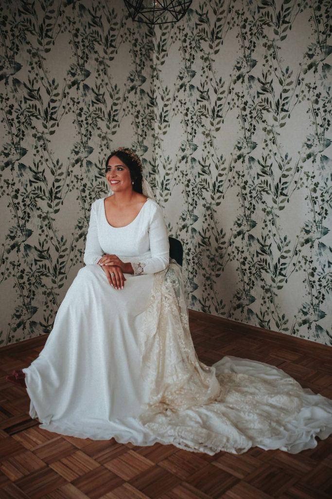 lasuiteroom vestidos de novia extremadura salamanca valladolid sevilla castilla y leon cc