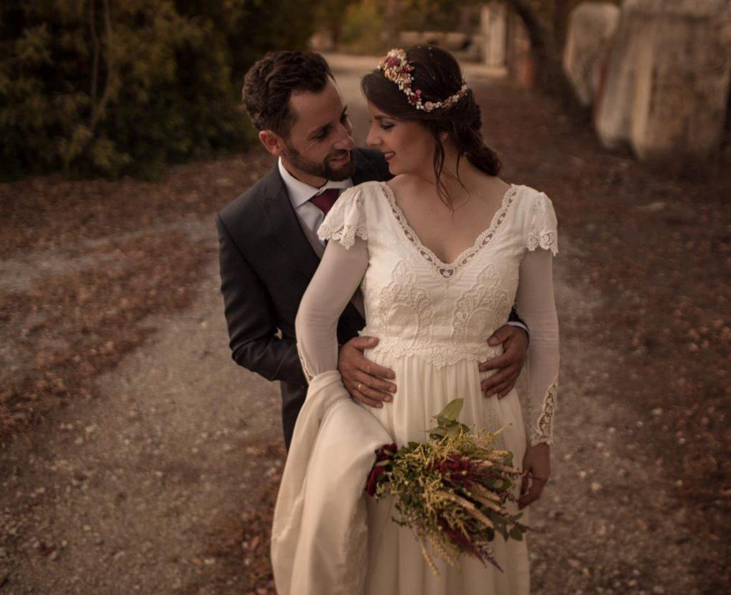 lasuiteroom vestidos de novia extremadura salamanca valladolid sevilla castilla y leon dd