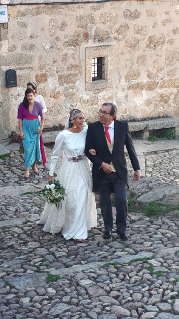 lasuiteroom vestidos de novia extremadura salamanca valladolid sevilla castilla y leon e