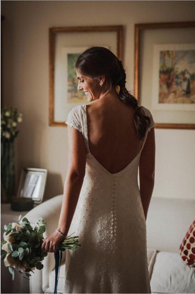 lasuiteroom vestidos de novia extremadura salamanca valladolid sevilla castilla y leon i