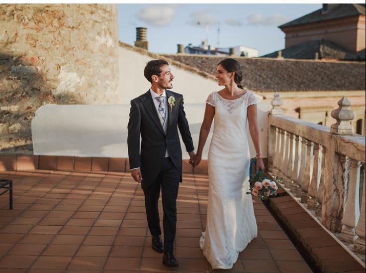 lasuiteroom vestidos de novia extremadura salamanca valladolid sevilla castilla y leon ii