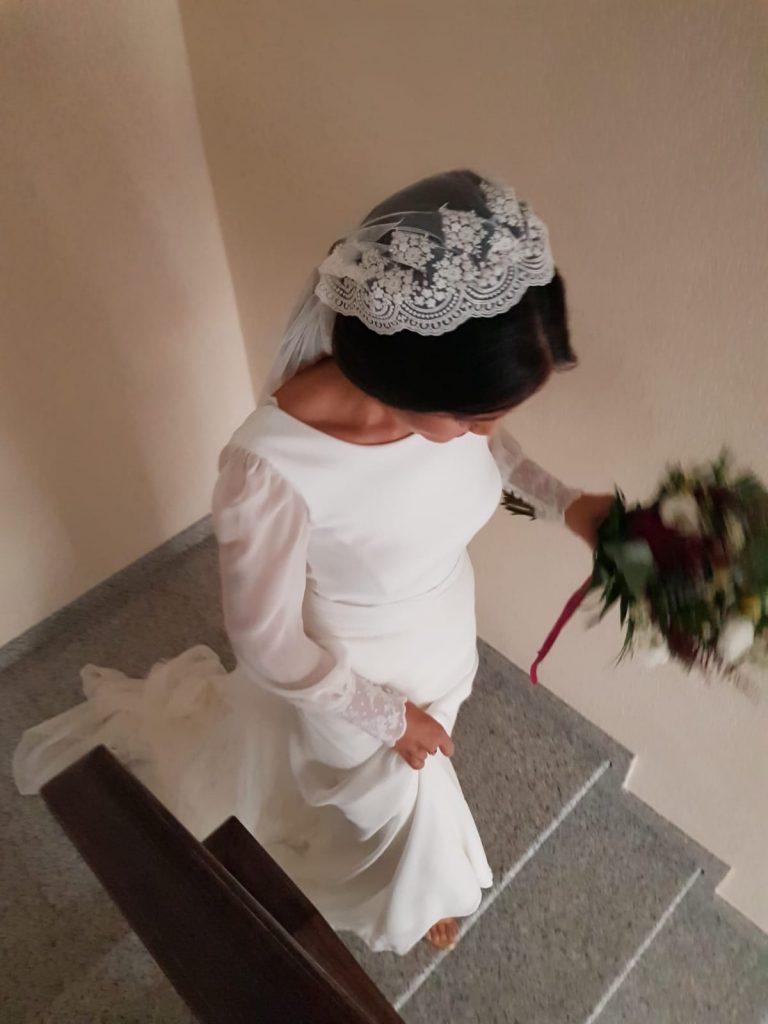 lasuiteroom vestidos de novia extremadura salamanca valladolid sevilla castilla y leon m