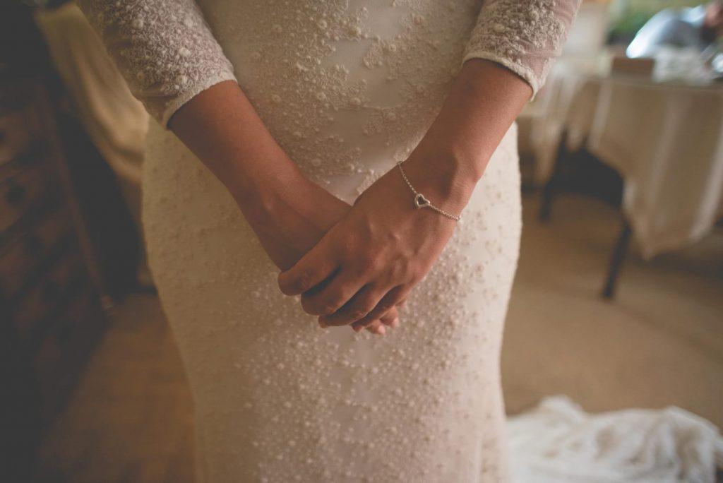 lasuiteroom vestidos de novia extremadura salamanca valladolid sevilla castilla y leon mm