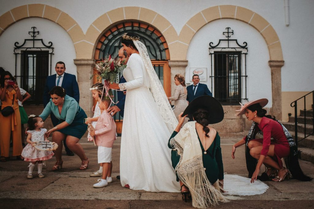 lasuiteroom vestidos de novia extremadura salamanca valladolid sevilla castilla y leon n