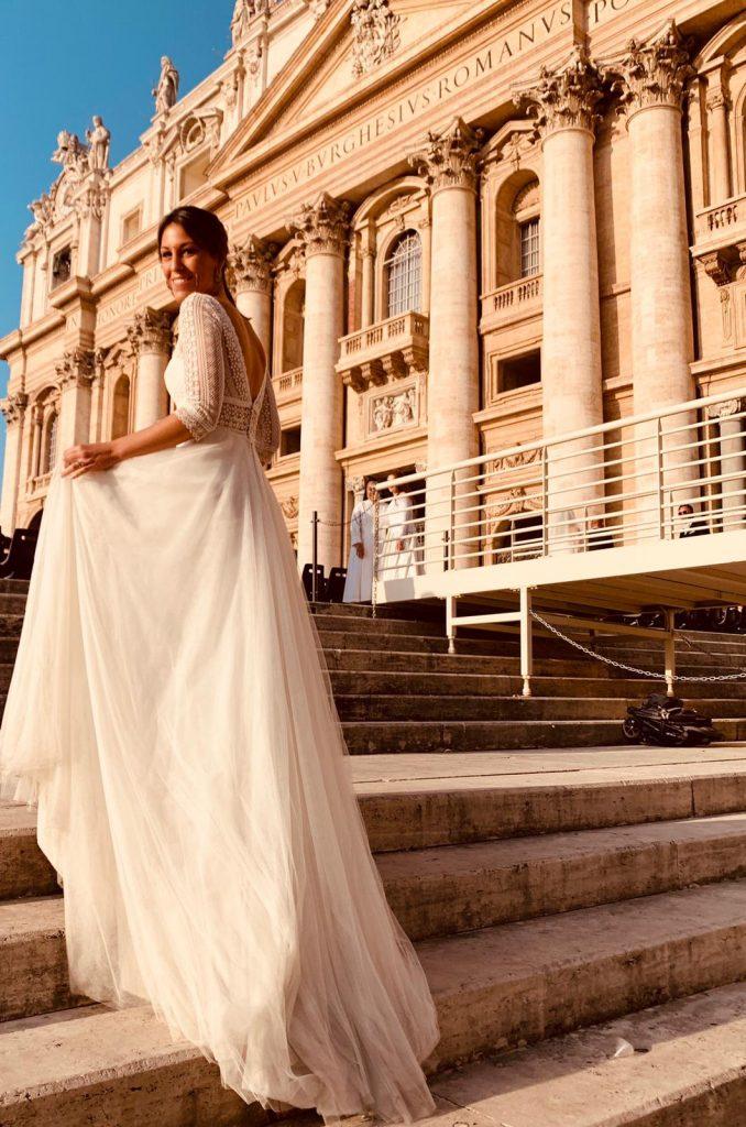 lasuiteroom vestidos de novia extremadura salamanca valladolid sevilla castilla y leon nn