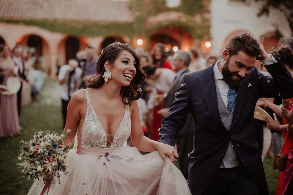lasuiteroom vestidos de novia extremadura salamanca valladolid sevilla castilla y leon o