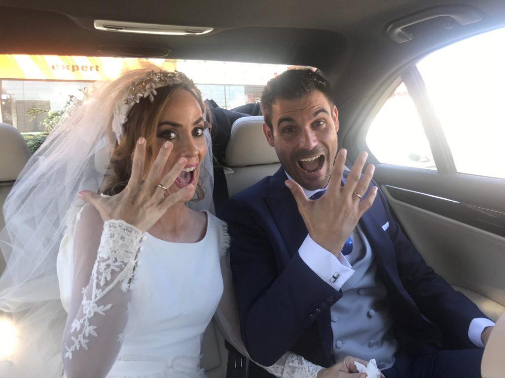 lasuiteroom vestidos de novia extremadura salamanca valladolid sevilla castilla y leon r