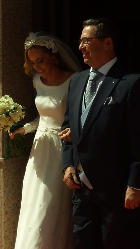 lasuiteroom vestidos de novia extremadura salamanca valladolid sevilla castilla y leon rr