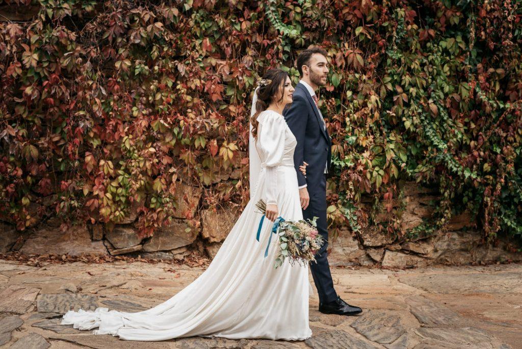 lasuiteroom vestidos de novia extremadura salamanca valladolid sevilla castilla y leon segovia