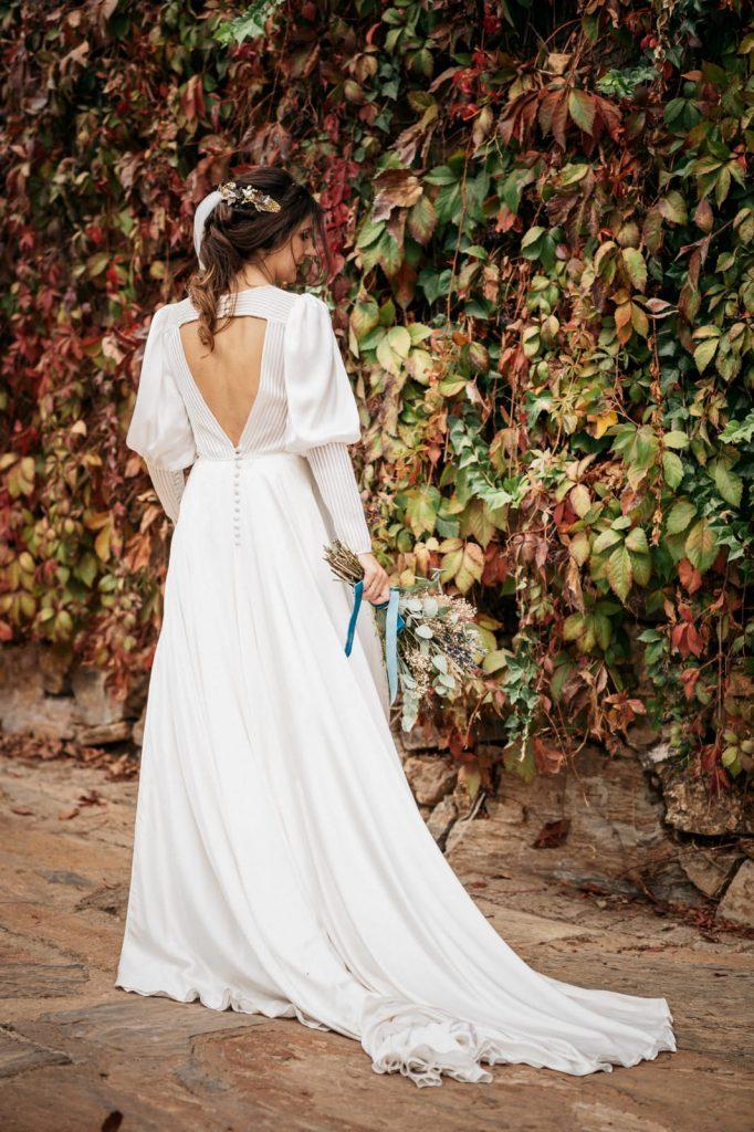 lasuiteroom vestidos de novia extremadura salamanca valladolid sevilla castilla y leon segovia (2)