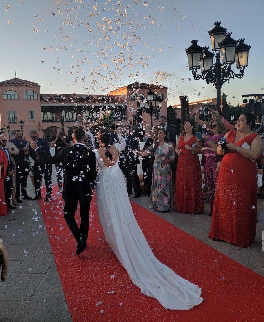 lasuiteroom vestidos de novia extremadura salamanca valladolid sevilla castilla y leon ss