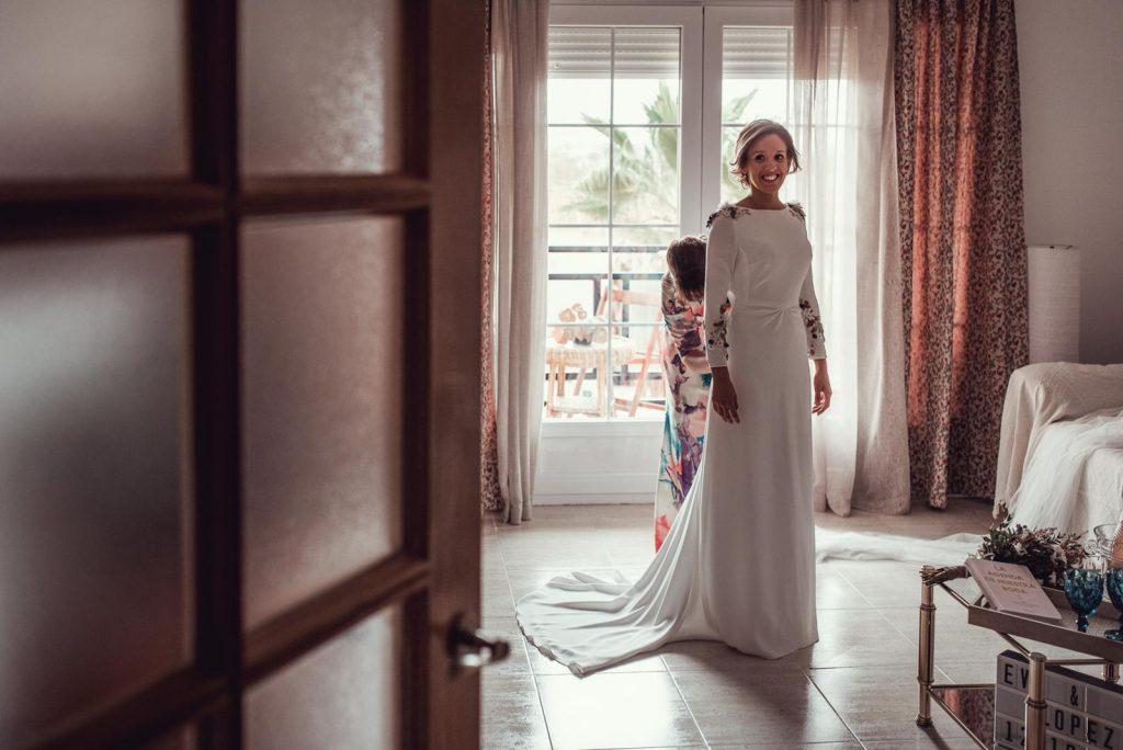 lasuiteroom vestidos de novia extremadura salamanca valladolid sevilla castilla y leon t