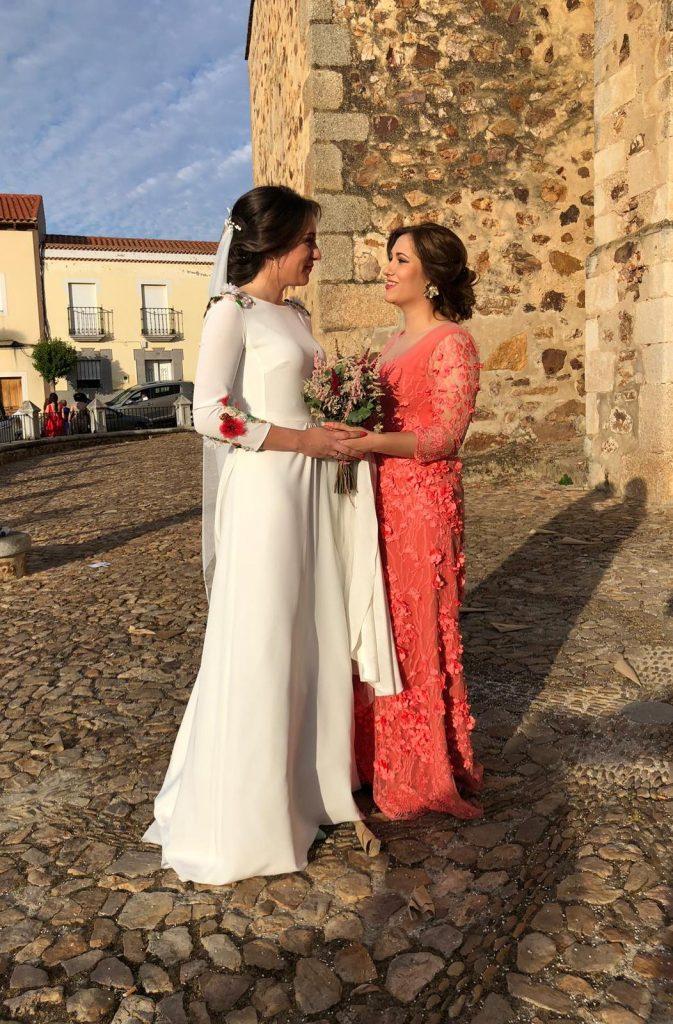lasuiteroom vestidos de novia extremadura salamanca valladolid sevilla castilla y leon u