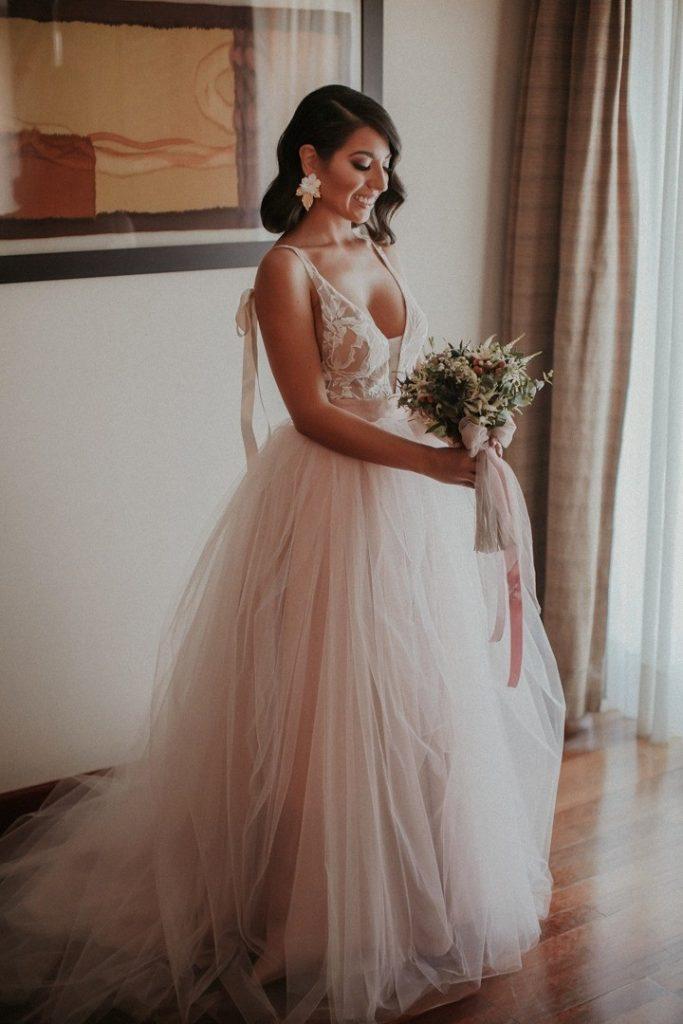 lasuiteroom vestidos de novia extremadura salamanca valladolid sevilla castilla y leon v