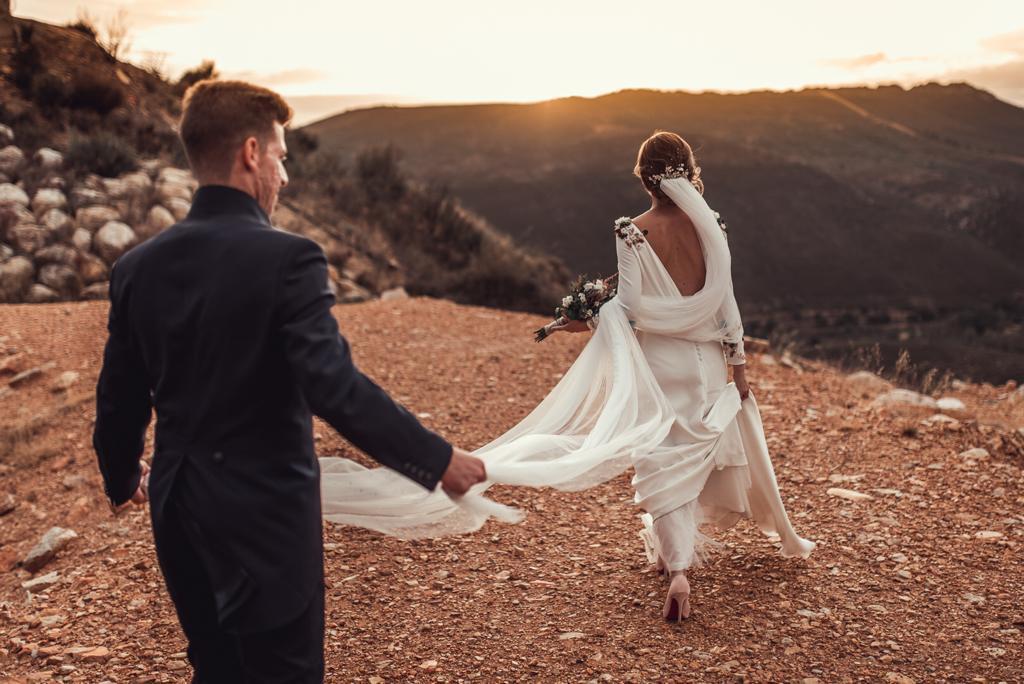 lasuiteroom vestidos de novia extremadura salamanca valladolid sevilla castilla y leon vv