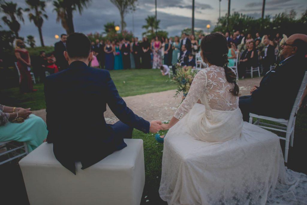 lasuiteroom vestidos de novia extremadura salamanca valladolid sevilla castilla y leon w