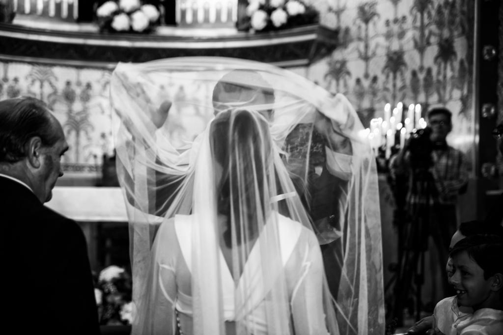 lasuiteroom vestidos de novia extremadura salamanca valladolid sevilla castilla y leon yy