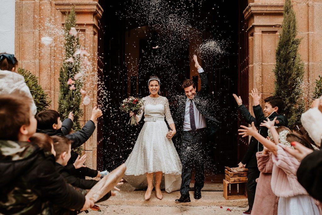 lasuiteroom vestidos de novia extremadura salamanca valladolid sevilla castilla y leon z