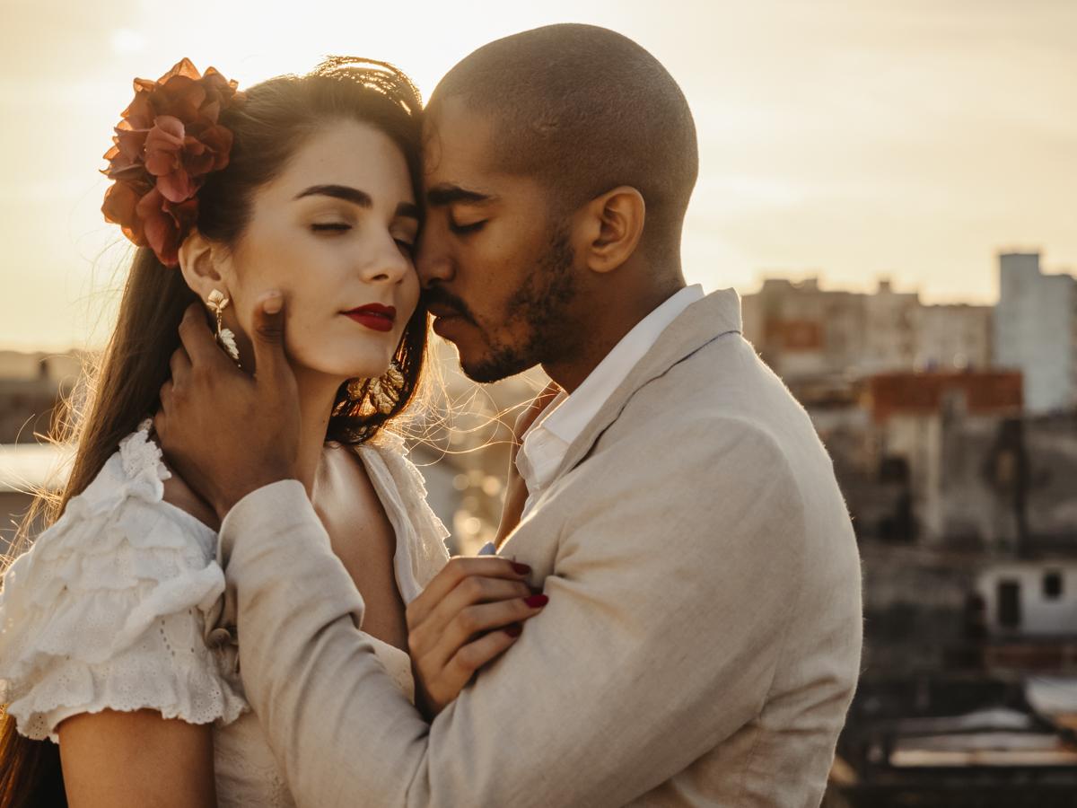 Desde La Habano, vestidos para novias con estilo propio en LaSuiteRoom Extremadura Salamanca Sevilla