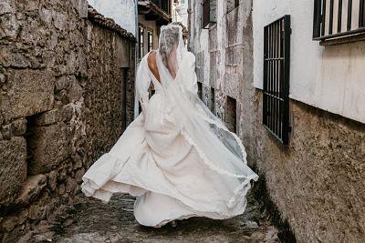 badajoz merida caceres salamanca valladolid vestidos de novia-min_opt