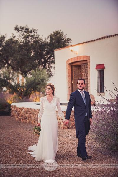 lasuiteroom novias vestidos Extremadura Valladolid_opt