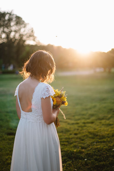 lasuiteroom vestidos de novia badajoz caceres_opt