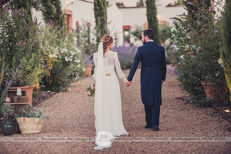 lasuiteroom vestidos de novia tienda Merida Caceres Badajoz-min