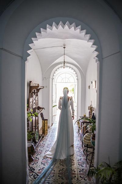 vestidos de novia caceres badajoz salamanca merida lasuiteroom_opt